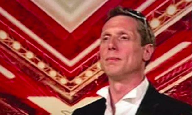 Phillip Blackwell idømt livstid for sekovergreb