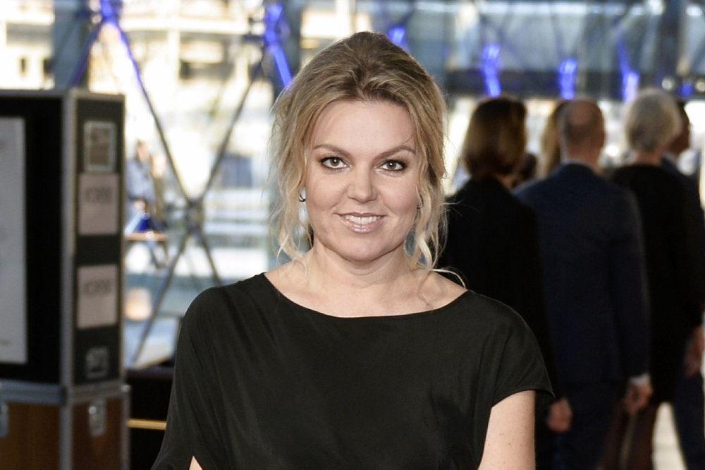Lina Rafn