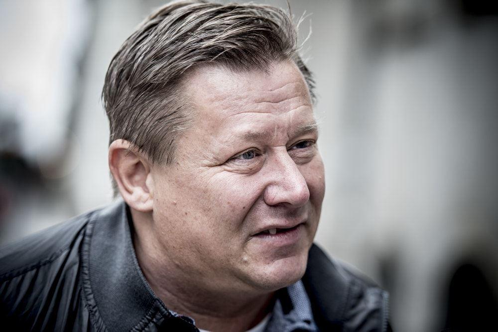 Billede af Kasi-Jesper
