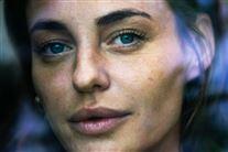 Portræt Sarah Grünewald