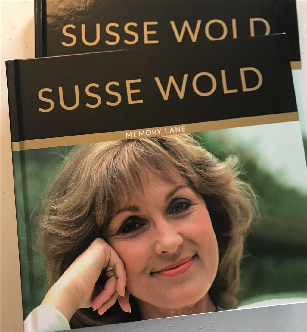 susse wold