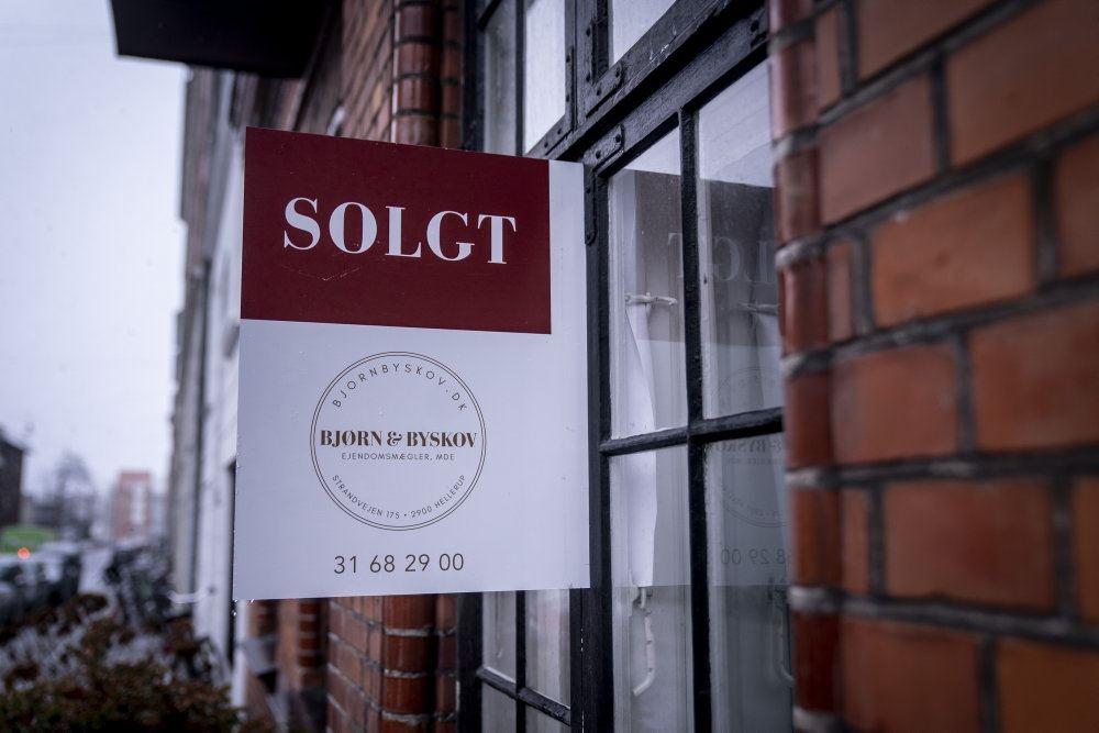 billede af bolig til salg