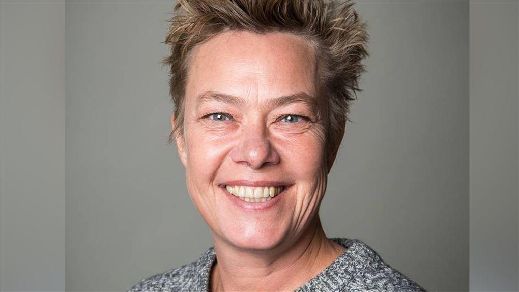 billede af Signe Lund