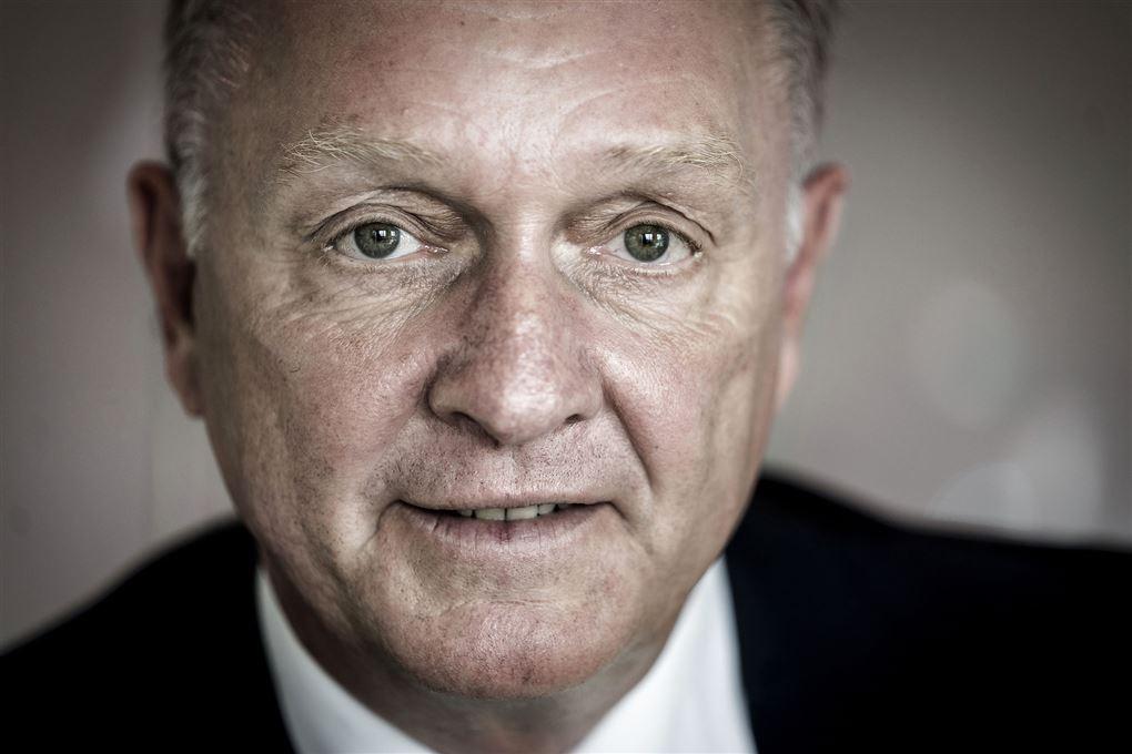Carsten Dilling