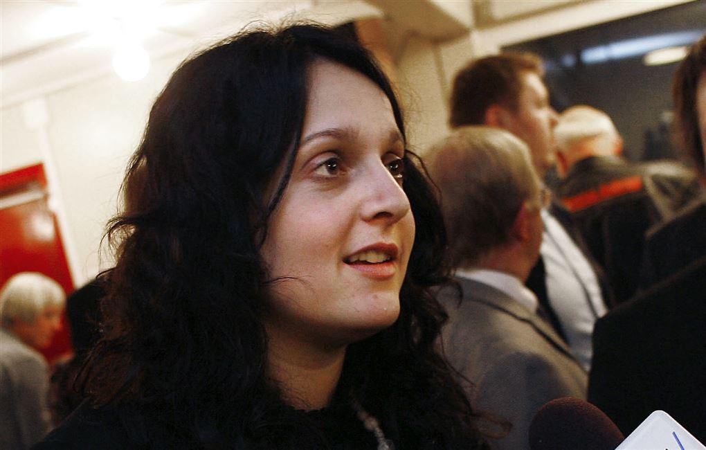 Sascha Dupont